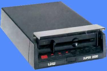LDW Super 2000 - Screenshot 01