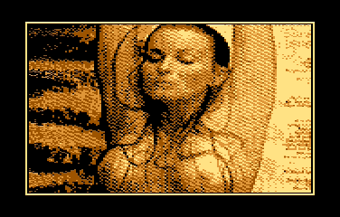 Atari Girls - Screenshot 03