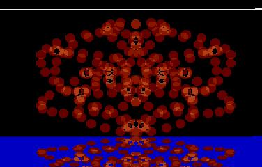 Carpe Demo - Screenshot 02