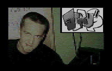 Demonic Laughter - Screenshot 01
