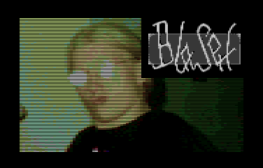 Demonic Laughter - Screenshot 02