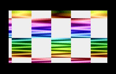 Drunk Chessboard - Screenshot 02