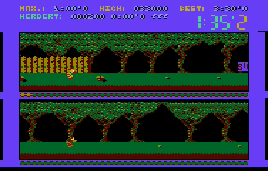 Herbert - Screenshot 03