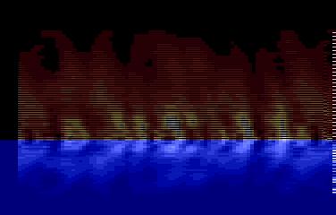 Implosion - Screenshot 03