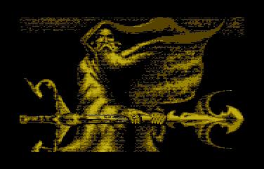 Silesian Open 95 GFX - Screenshot 03
