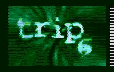 Trip 6 - Screenshot 01