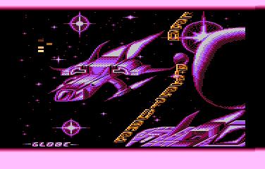 Wanted-GMG - Screenshot 02