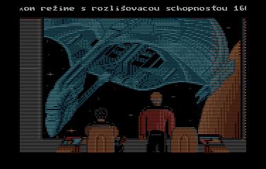 Wanted-GMG - Screenshot 04
