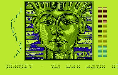 World of Wonders 1 - Screenshot 02
